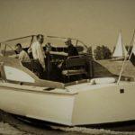 Стальную яхту Mira производства Feadship ждет 2-я жизнь