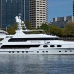 Продажа яхты Christensen REMEMBER WHEN