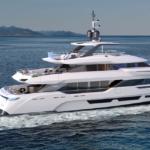 Продажа яхты Dom 133 Hybrid