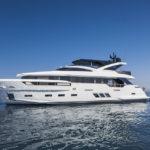 Продажа яхты DREAMLINE DL 26
