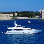 Продажа яхты Horizon 97 ANNABEL II