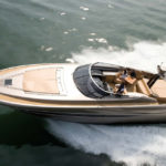 Продажа яхты Riva RIVALE