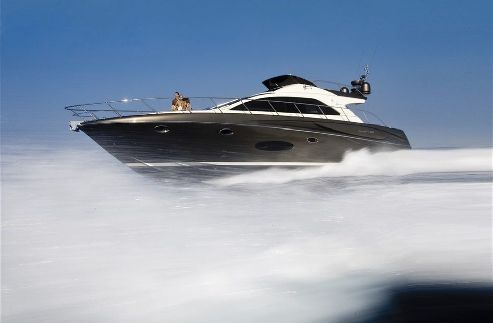 Продажа яхты Riva SPORTRIVA