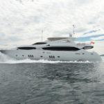 Продажа яхты Sunseeker 34