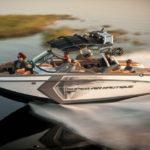 Продажа яхты Super Air Nautique G23
