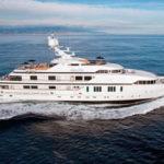 Продажа яхты VSY SEALYON