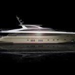 Продажа яхты Wim Van der Valk Continental III Flybridge - 37.00 m