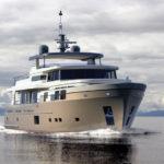 Продажа яхты Wim Van der Valk Continental lV 28.50